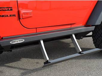 rock-slide-engineering-next-gen-step-sliders-ss-200-jk2